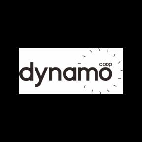 Dynamo Coop